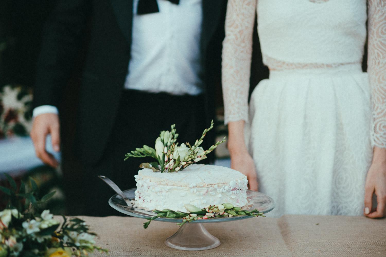 107-wedding-cake.jpg