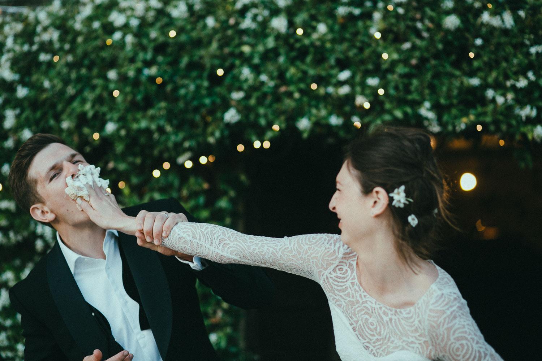 109-wedding-party-italian-villa.jpg