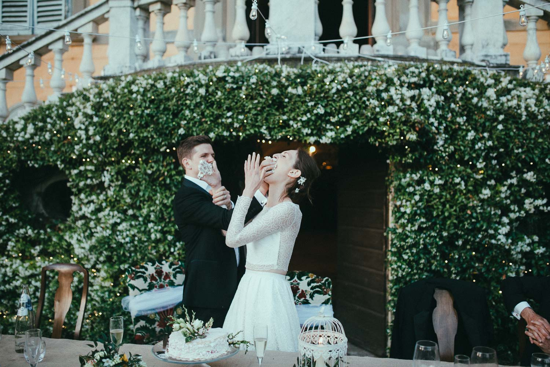 111-wedding-party-italian-villa.jpg