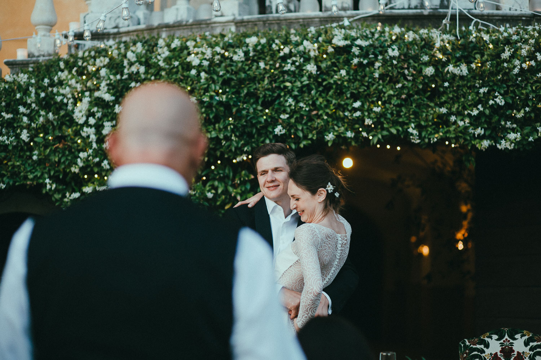 112-wedding-party-italian-villa.jpg