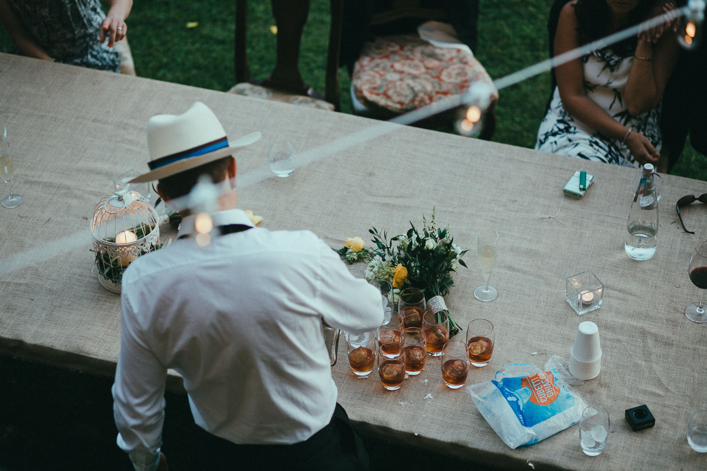 114-wedding-party-italian-villa.jpg