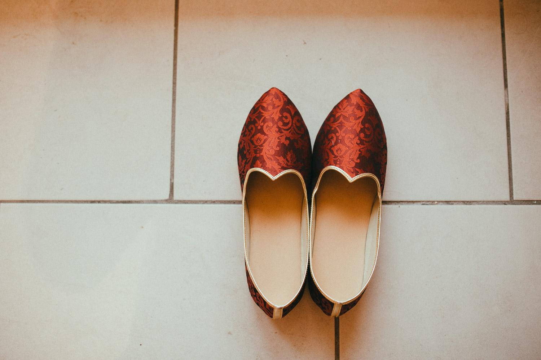 indian-groom-shoes.jpg