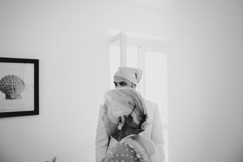 indian-wedding-in-italy.jpg