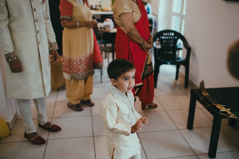 indian-wedding-2.jpg