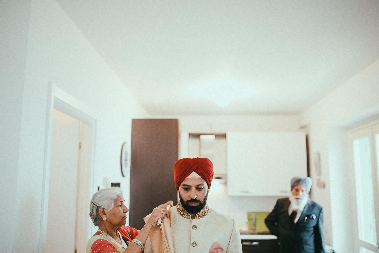 indian-groom-getting-ready (5).jpg