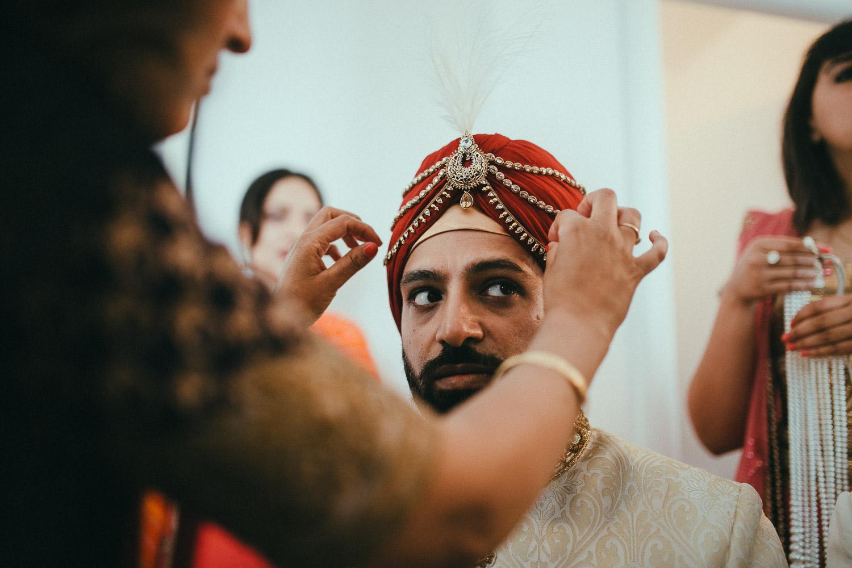 indian-groom-getting-ready (8).jpg
