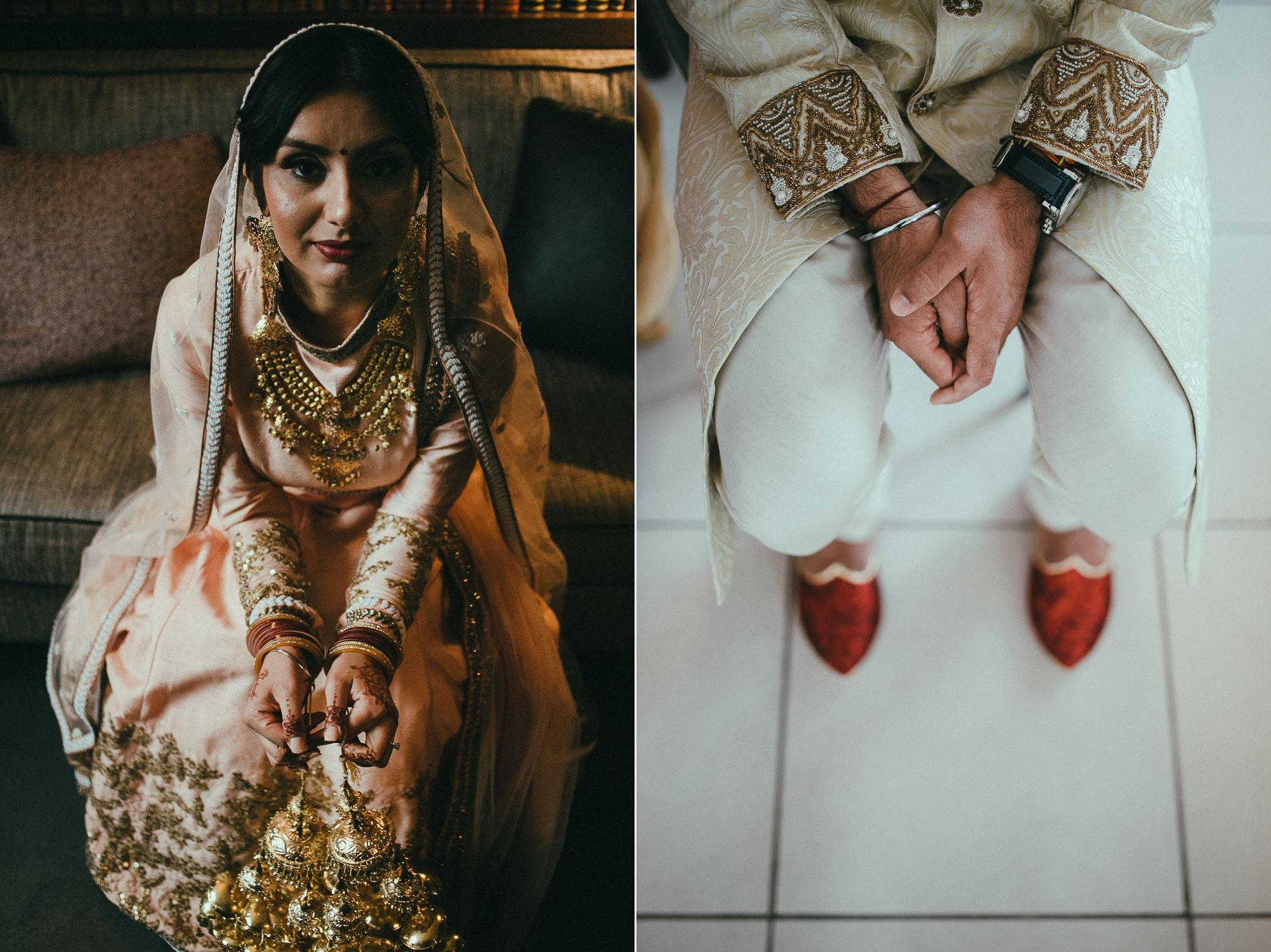 indian-bride-groom.jpg