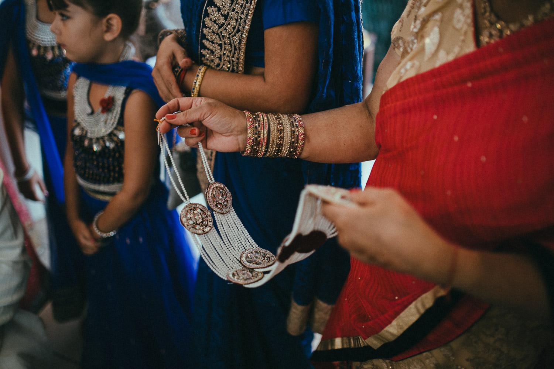 indian-groom-getting-ready (9).jpg
