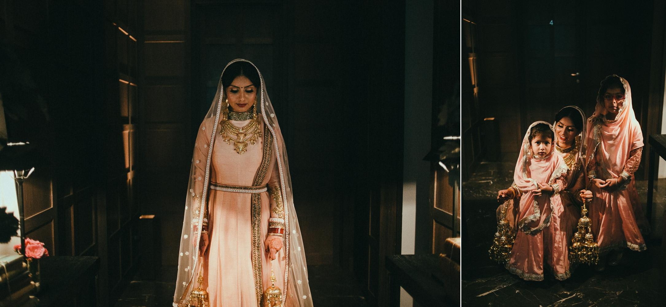 indian-bride-portraits (2).jpg