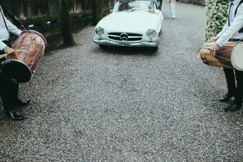 como-lake-indian-wedding (1).jpg