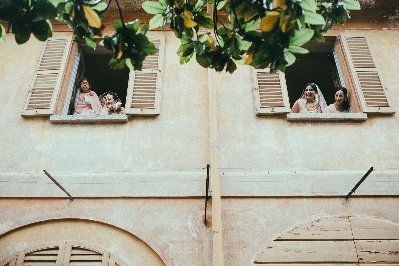 como-lake-indian-wedding (2).jpg