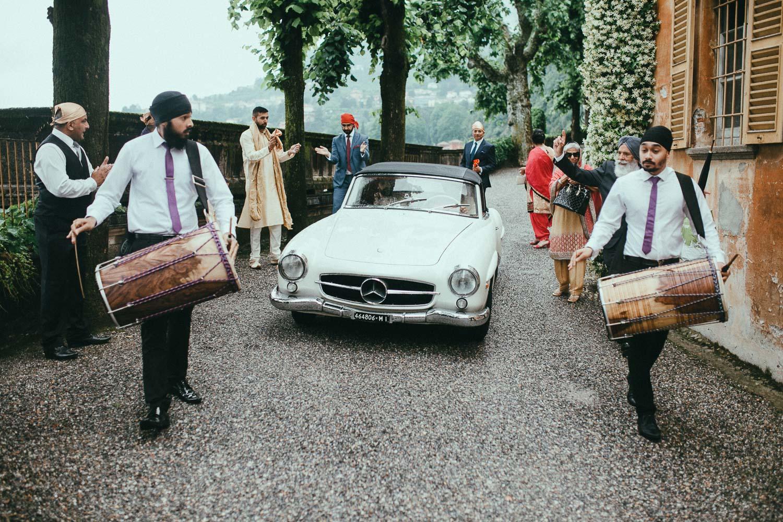 como-lake-indian-wedding (3).jpg