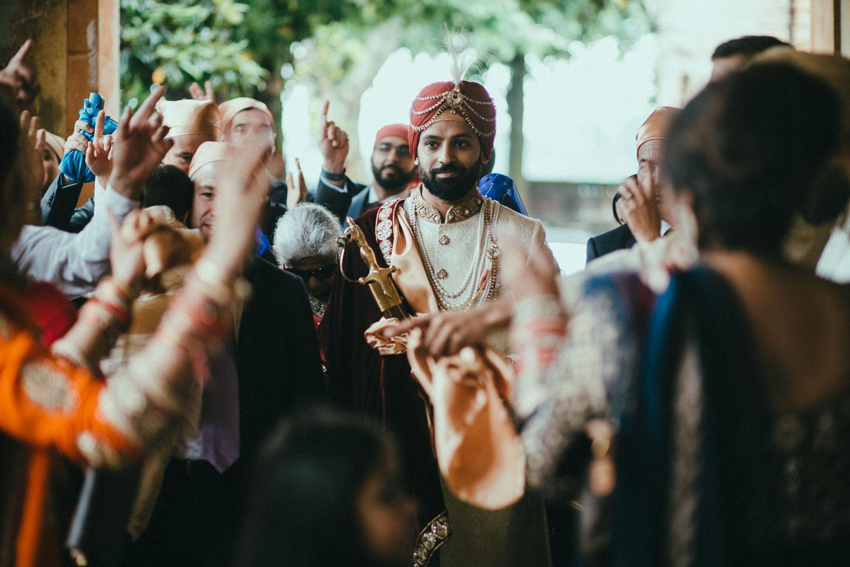 como-lake-indian-wedding (7).jpg