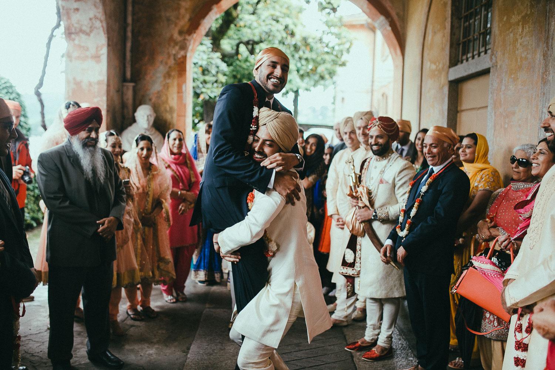 como-lake-indian-wedding (16).jpg