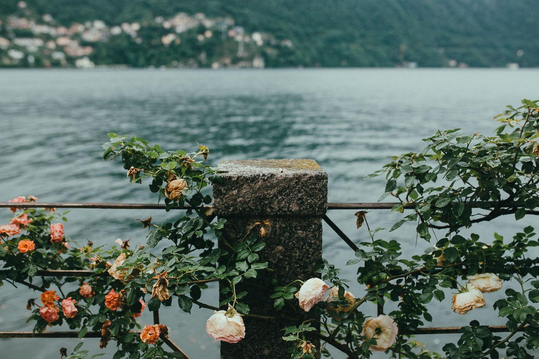 como-lake-indian-wedding (20).jpg