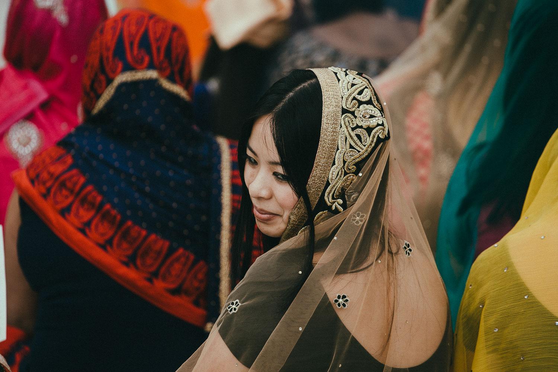 como-lake-indian-wedding (23).jpg