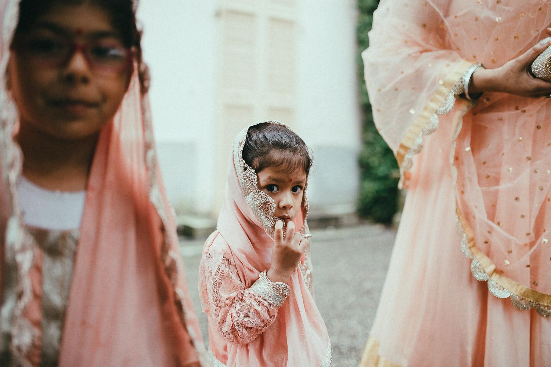 como-lake-indian-wedding (29).jpg