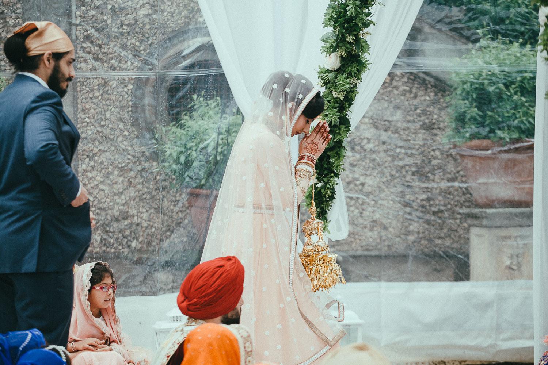 como-lake-indian-wedding (32).jpg