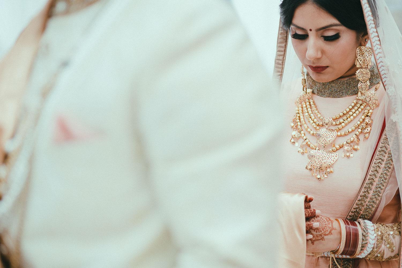como-lake-indian-wedding (37).jpg