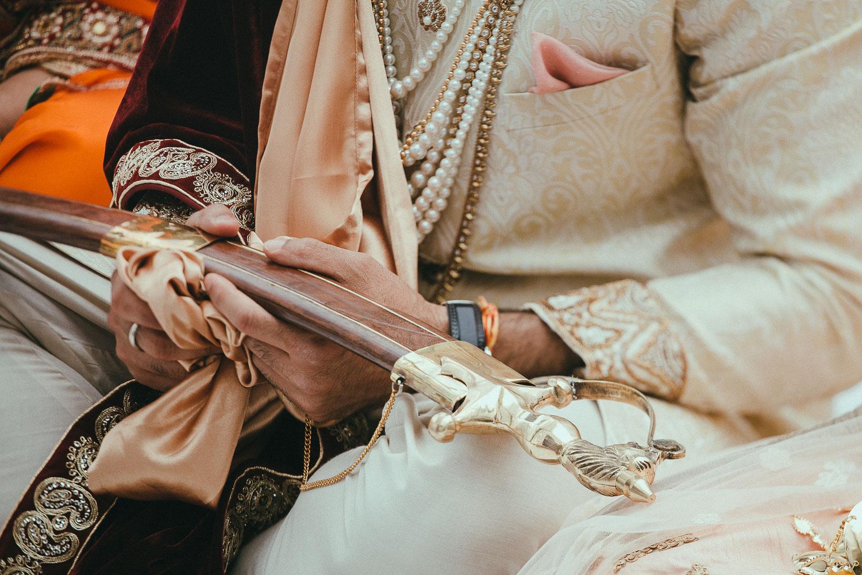 como-lake-indian-wedding (36).jpg