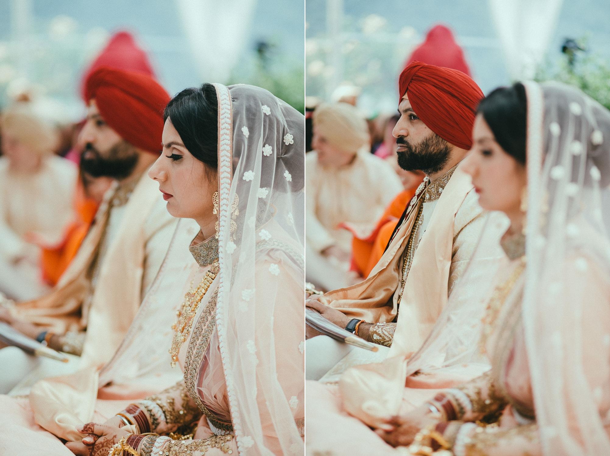 como-lake-indian-wedding (40).jpg