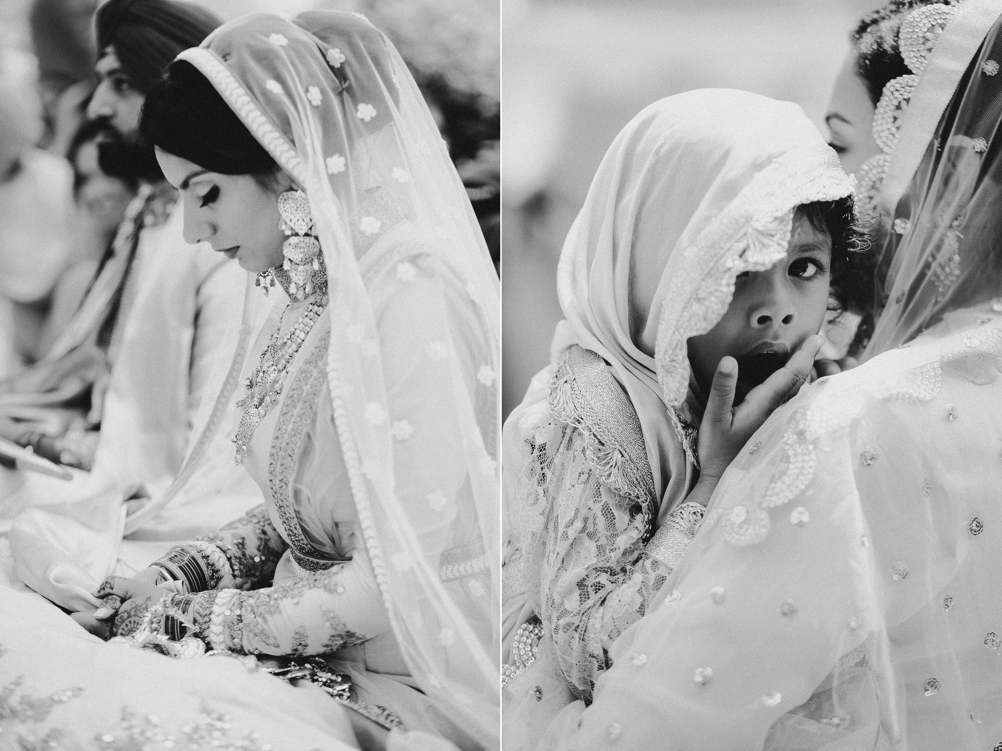 como-lake-indian-wedding (41).jpg