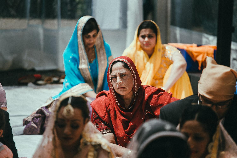como-lake-indian-wedding (43).jpg