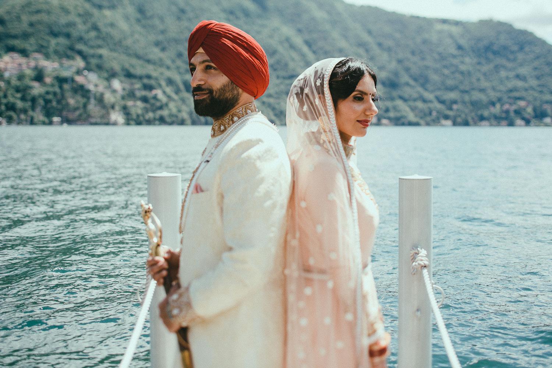 indian-bride-groom-portraits (4).jpg