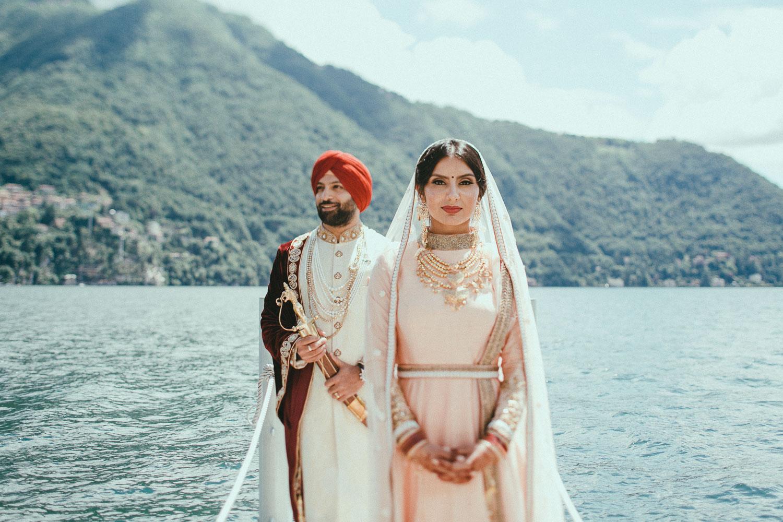 indian-bride-groom-portraits (5).jpg