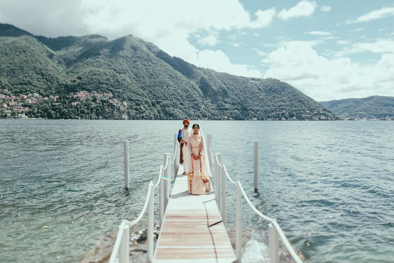indian-bride-groom-portraits (6).jpg