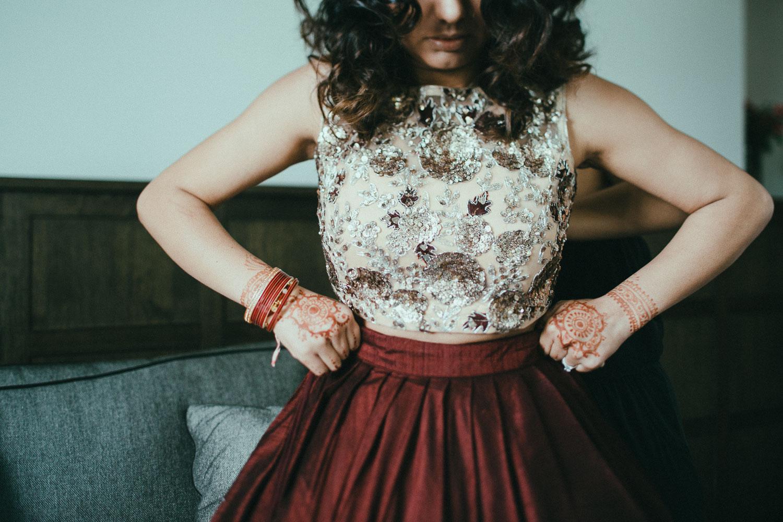 indian-bride-groom-getting-ready (11).jpg
