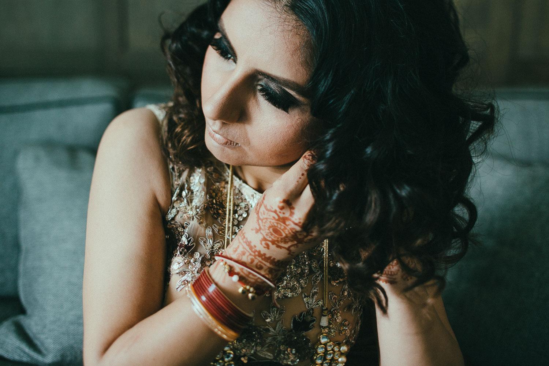 indian-bride-groom-getting-ready (15).jpg