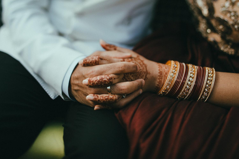 como-lake-indian-bride-groom (4).jpg