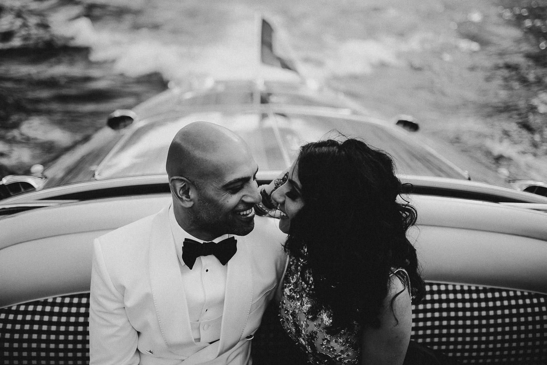 como-lake-indian-bride-groom (6).jpg
