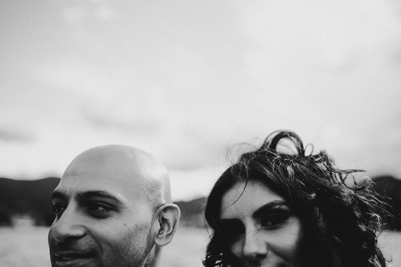 como-lake-indian-bride-groom (7).jpg