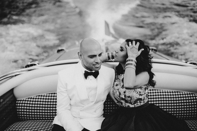 como-lake-indian-bride-groom (9).jpg