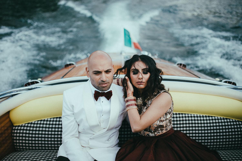como-lake-indian-bride-groom (10).jpg