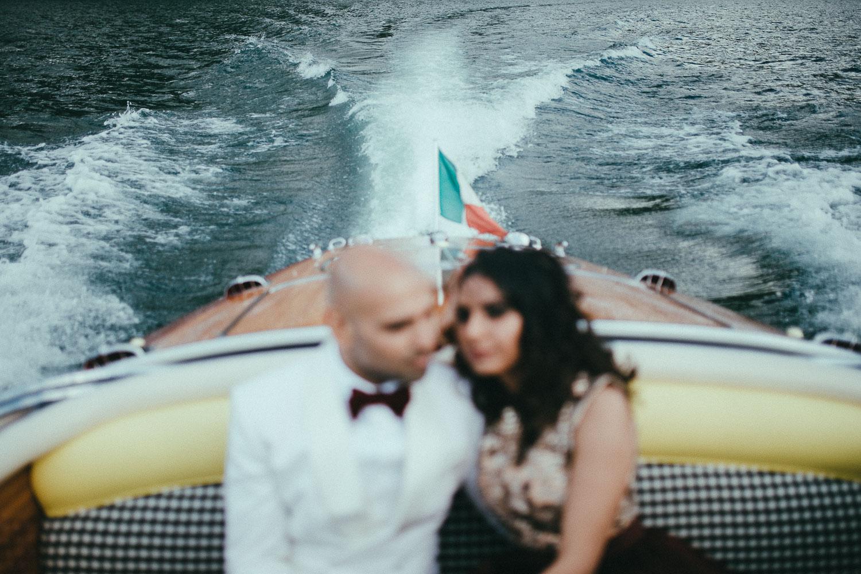 como-lake-indian-bride-groom (11).jpg