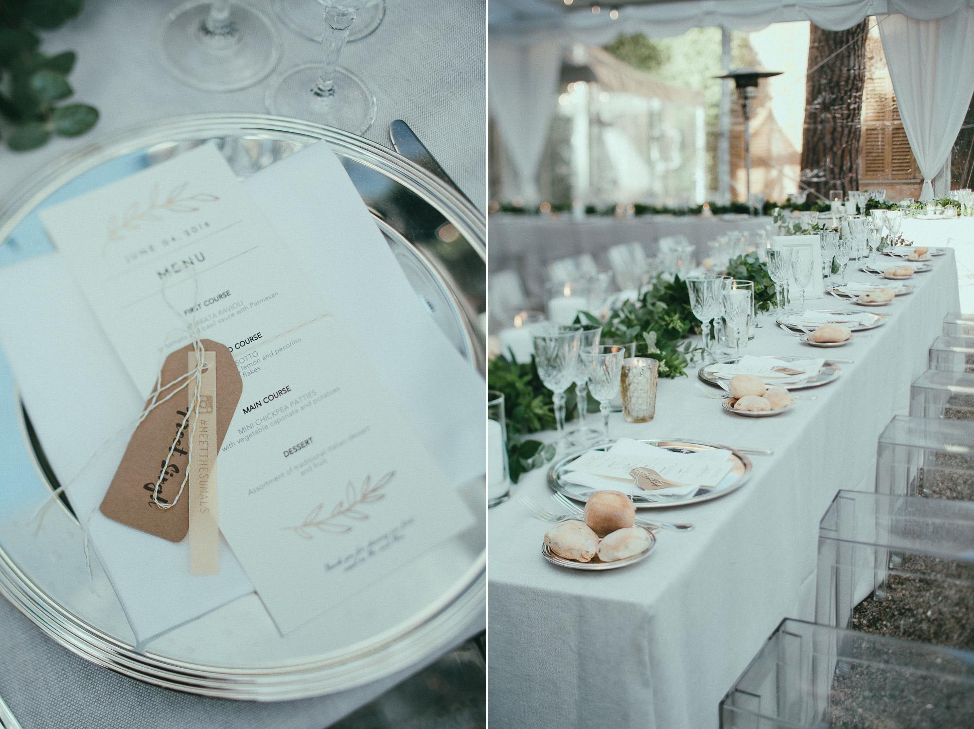 como-lake-destination-wedding-villa-pizzo (2).jpg