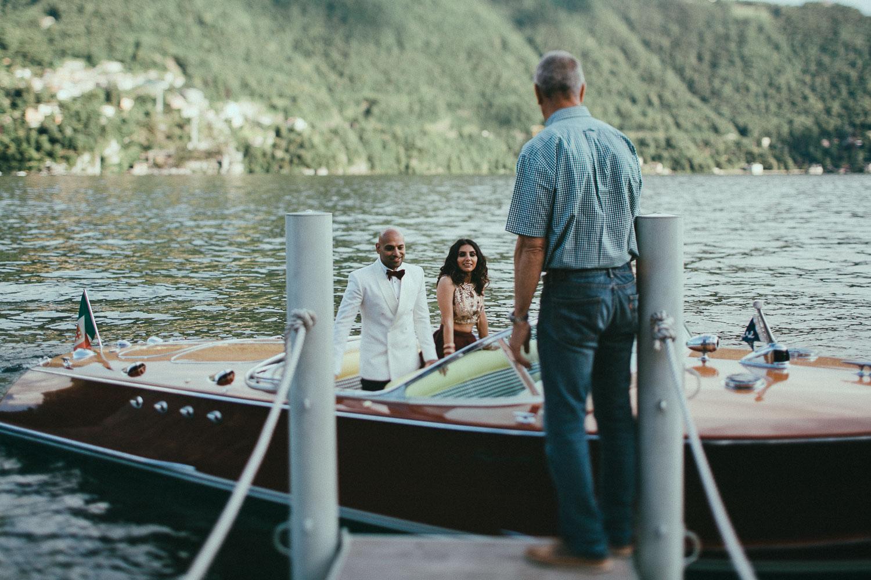 como-lake-indian-wedding (49).jpg