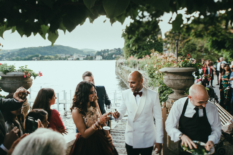 como-lake-indian-wedding (51).jpg