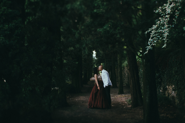 indian-bride-groom-como-lake-villa-pizzo (1).jpg