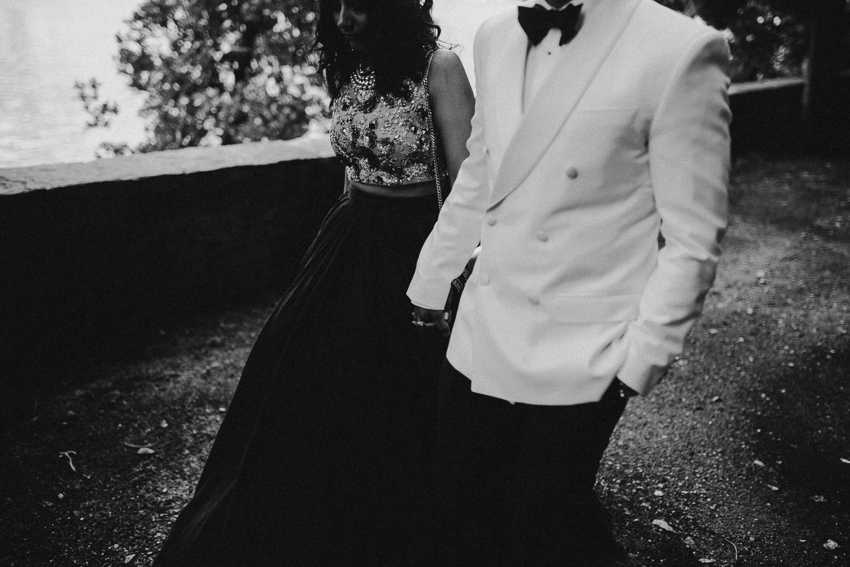 indian-bride-groom-como-lake-villa-pizzo (2).jpg