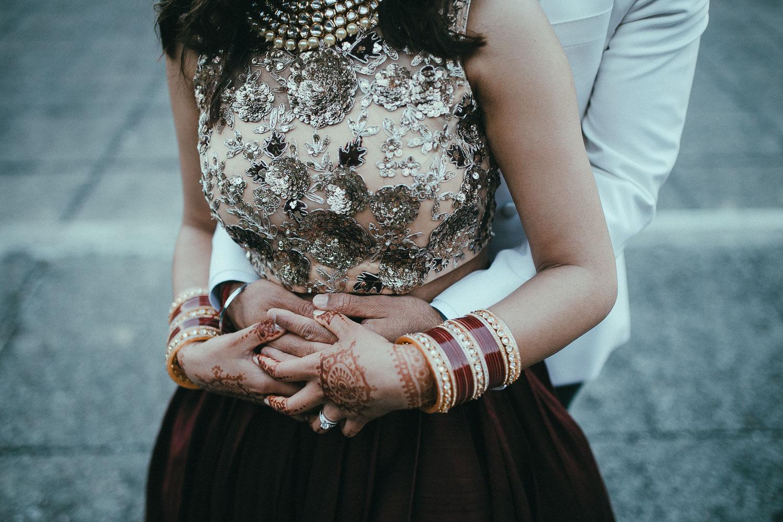indian-bride-groom-como-lake-villa-pizzo (8).jpg