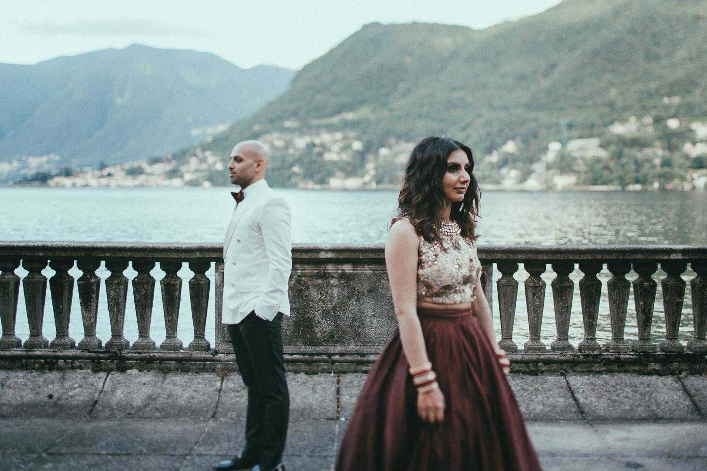 indian-bride-groom-como-lake-villa-pizzo (11).jpg