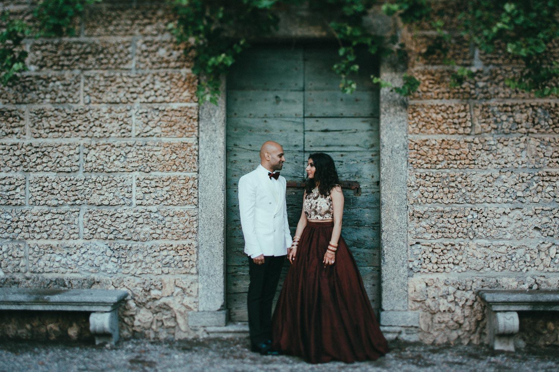 indian-bride-groom-como-lake-villa-pizzo (13).jpg