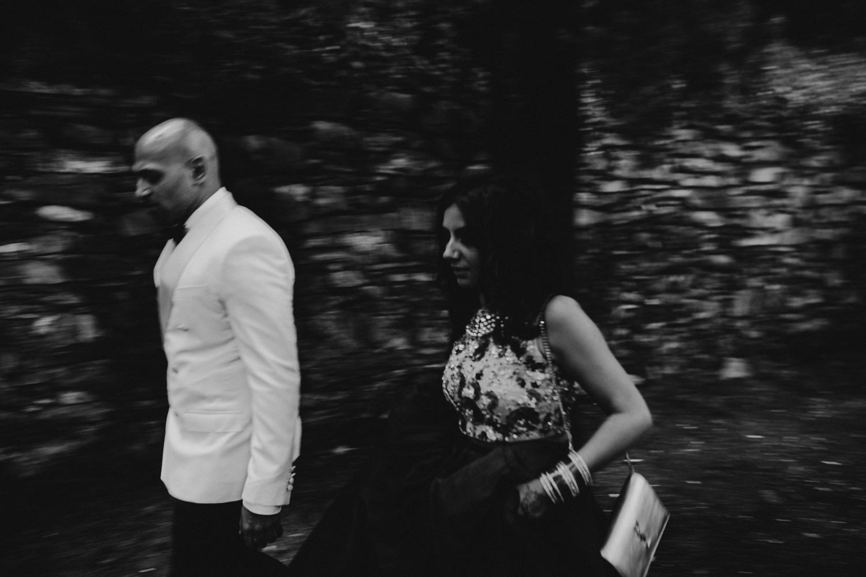 indian-bride-groom-como-lake-villa-pizzo (14).jpg