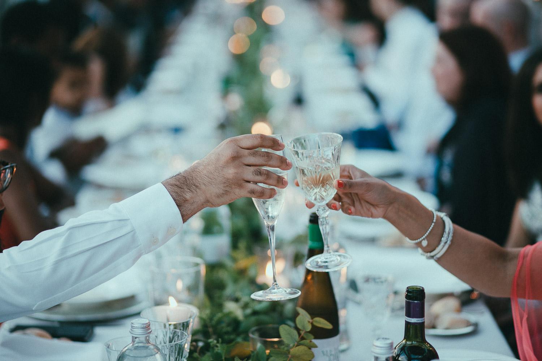 indian-wedding-villa-pizzo-como-lake (3).jpg