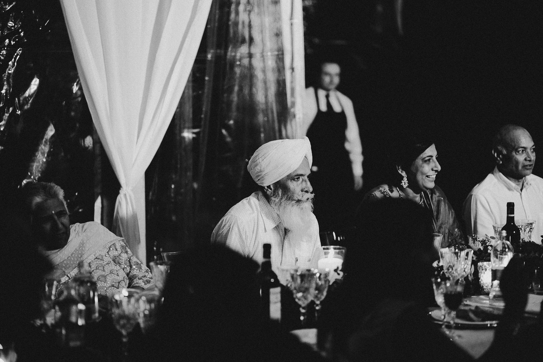 indian-wedding-villa-pizzo-como-lake (5).jpg