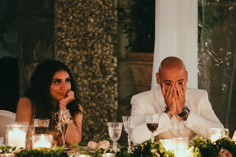 indian-wedding-villa-pizzo-como-lake (9).jpg